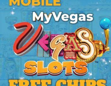 MyVegas-Mobile